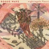 College Lyrics Rogue Wave