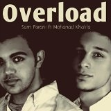 Overload (Single) Lyrics Sam Forani