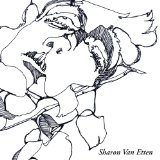 I'm Giving Up On You Lyrics Sharon Van Etten