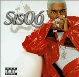 Unleash The Dragon Lyrics Sisqo