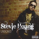 Unsigned Lyrics Stevie Hoang