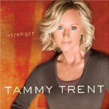 Miscellaneous Lyrics Tammy Trent