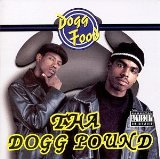 Miscellaneous Lyrics Tha Dogg Pound