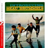 Miscellaneous Lyrics The Beau Brummels