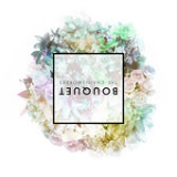 Bouquet (EP) Lyrics The Chainsmokers
