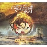 Diary  Lyrics The Gentle Storm