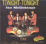 Miscellaneous Lyrics The Mello-kings