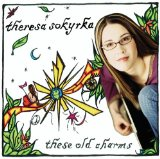 Miscellaneous Lyrics Theresa Sokyrka