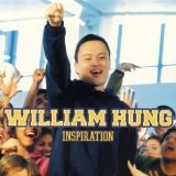 Inspiration Lyrics William Hung