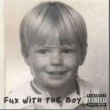 Fux With the Boy (Single) Lyrics Young & Divine