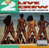Miscellaneous Lyrics 2 Live Crew
