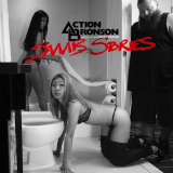 Saab Stories (EP) Lyrics Action Bronson