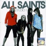 Studio 1 Lyrics ALL SAINTS