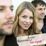 Bon Voyage Lyrics Anna Rossinelli