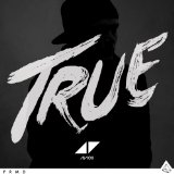 True Lyrics Avicii