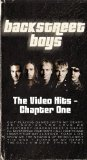 Hits-chapter One Lyrics Backstreet Boys