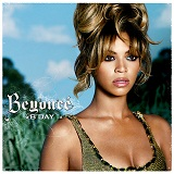 B-Day Lyrics Beyonce