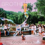Golden Years Lyrics Brothertiger