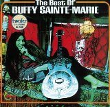 Miscellaneous Lyrics Buffy Sainte-Marie