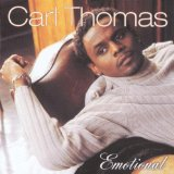 Miscellaneous Lyrics CARL THOMAS