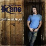 Miscellaneous Lyrics Christian Kane