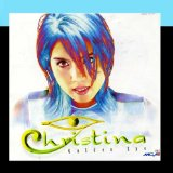 Golden Eye Lyrics Christina Aguilar