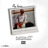 Kool Water Lyrics Clay James
