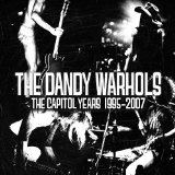 Miscellaneous Lyrics Dandy Warhols