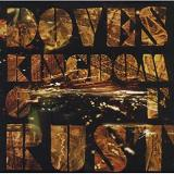Kingdom Of Rust Lyrics Doves