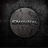 Enduval Lyrics Enduval