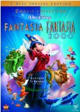 Miscellaneous Lyrics Fantasia