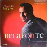 Jump Up Calypso Lyrics Harry Belafonte