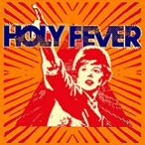Holy Fever (EP) Lyrics Holy Fever