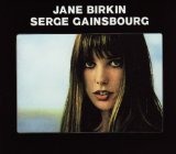 Miscellaneous Lyrics Jane Birkin