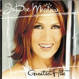 Miscellaneous Lyrics Jo Dee Messina F/ Tim McGraw