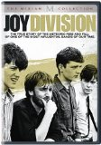 Miscellaneous Lyrics Joy Division