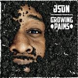 Growing Pains Lyrics Json