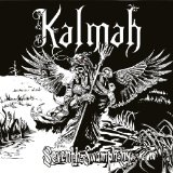 Miscellaneous Lyrics Kalmah