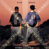 Totally Krossed Out Lyrics Kris Kross