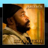 Miscellaneous Lyrics Lutan Fyah