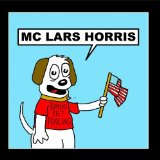 Miscellaneous Lyrics MC Lars Horris