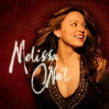 Miscellaneous Lyrics Melissa O'Neil