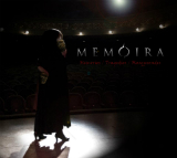 Memories, Tragedies, Masquerades Lyrics Memoira