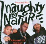 Miscellaneous Lyrics Naughty By Nature F/ Queen Latifah