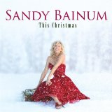 This Christmas Lyrics Sandy Bainum