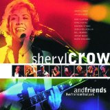 Miscellaneous Lyrics Sheryl Crow & Friends