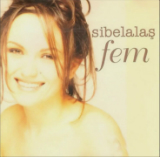 Fem Lyrics Sibelalas