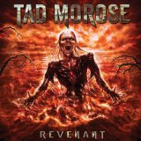 REVENANT Lyrics Tad Morose