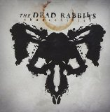 Shapeshifter Lyrics The Dead Rabbitts