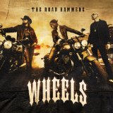 Miscellaneous Lyrics The Road Hammers